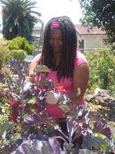 Cultivating Urban Farms in Richmond, CA