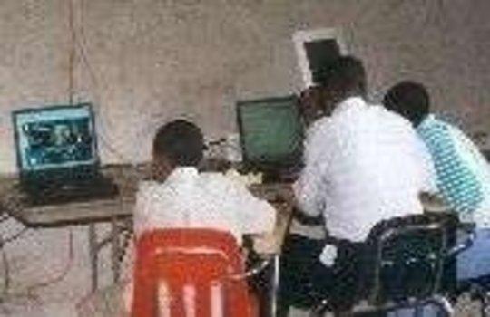 Bridging the Digital Divide in Rural Areas