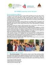 GlobalGiving_Project_Report_July2015_v3jul.pdf (PDF)