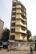Mumbai Shelter Home