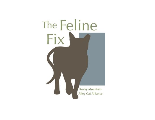 Sterilize 100 free roaming cats in metro Denver