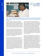 NFP Nurse, Gail (PDF)