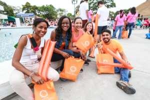 Global Shapers Panama