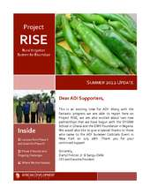 RISE_Phase_III_Summer_2012_Newsletter.pdf (PDF)