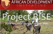RISE (Rural Irrigation System for Ekumdipe)