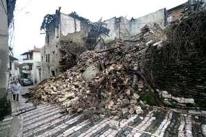Koloi family home lost in 2010