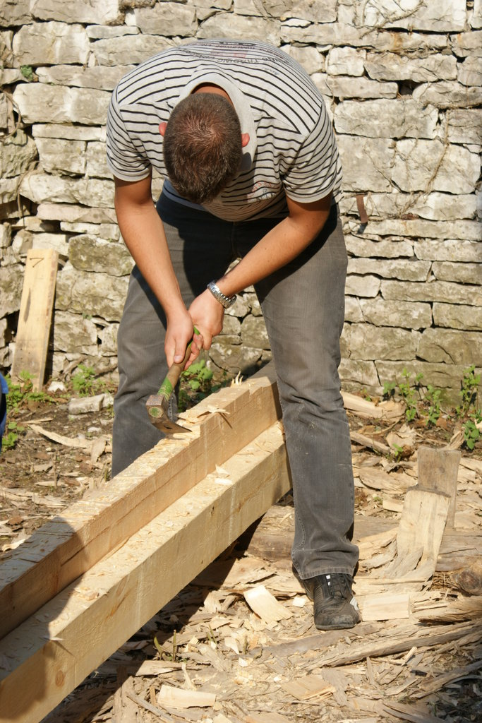 Albania: Preservation Supports Sustainable Economy