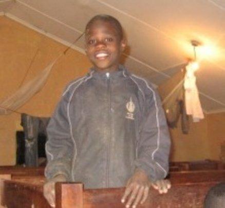 Provide Health Care to 5,000 Zambian Street Kids