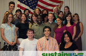 Help Bring 100 Youth Voices to the United Nations!
