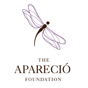 Aparecio Foundation Stereotype Threat Campaign