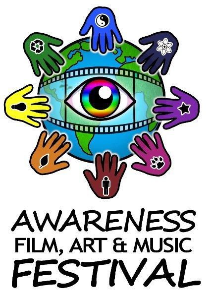 Awareness Festival
