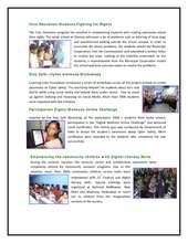 LLF-Bricks to Books Report_28th August 2015 (PDF)
