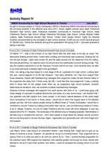 Activity_Report_IV.pdf (PDF)