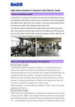 GG_Report201301.pdf (PDF)