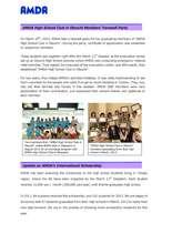 GG_Report201307.pdf (PDF)
