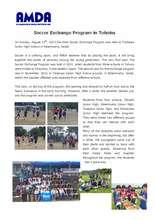 Global_Giving_Report_20131009.pdf (PDF)