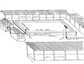 Project drawing (PDF)