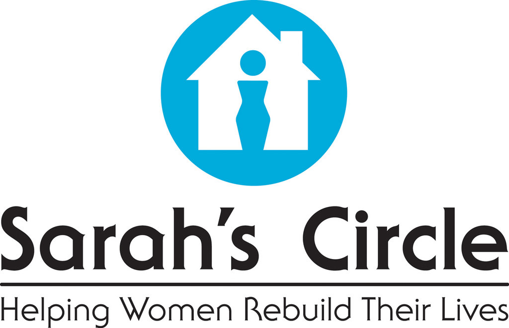 A New Home for Sarah's Circle