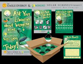 Solar Schools Box (PDF)
