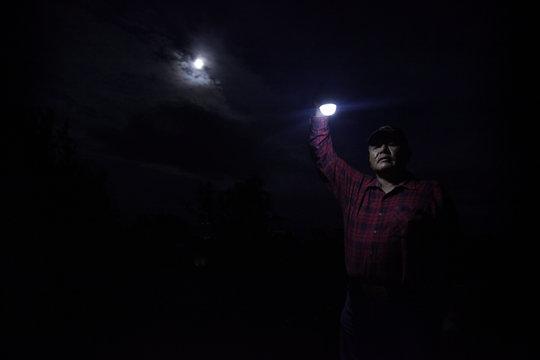 Nokero Solar Bulb