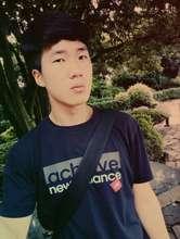 JinDong