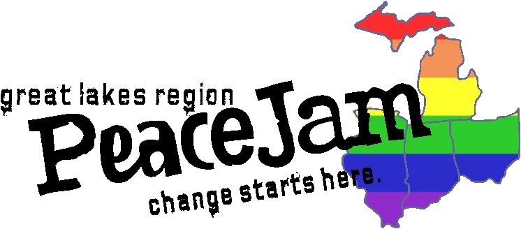 LGBTQ Action Program: Confronting Anti-LGBTQ Bias