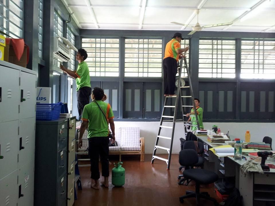 CSR by Philea Resort Melaka
