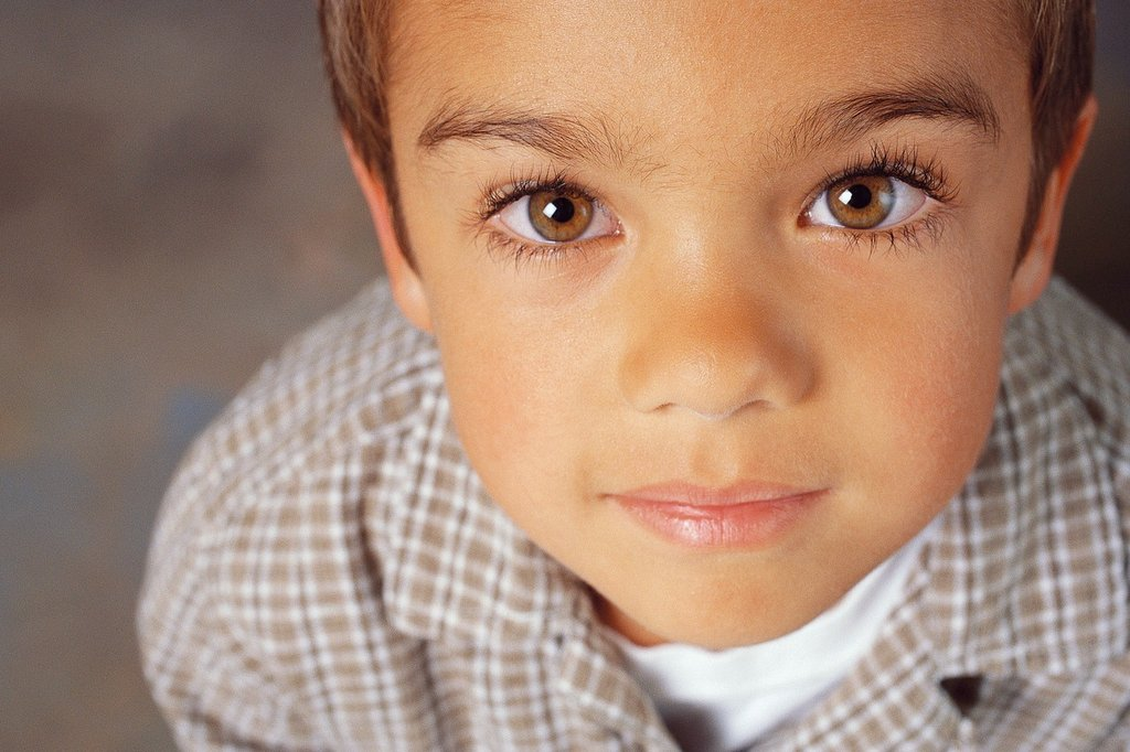 CARES: Medical assessments for child abuse victims