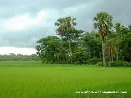 The Bangladesh we want to preserve...