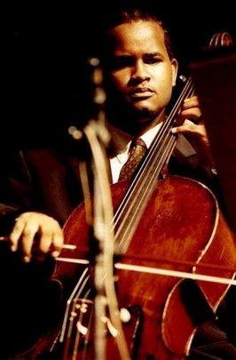 Orchestra Reciclarte Senior