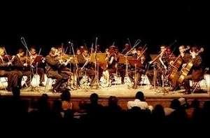 reciclarte Full Orquestra