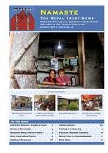 Namaste__August_2014_small.pdf (PDF)