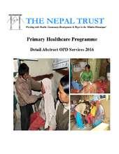 Health Statistics 2016 (PDF)