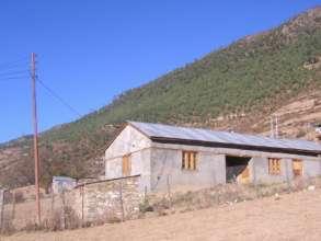 The Renewable Energy Service Centre