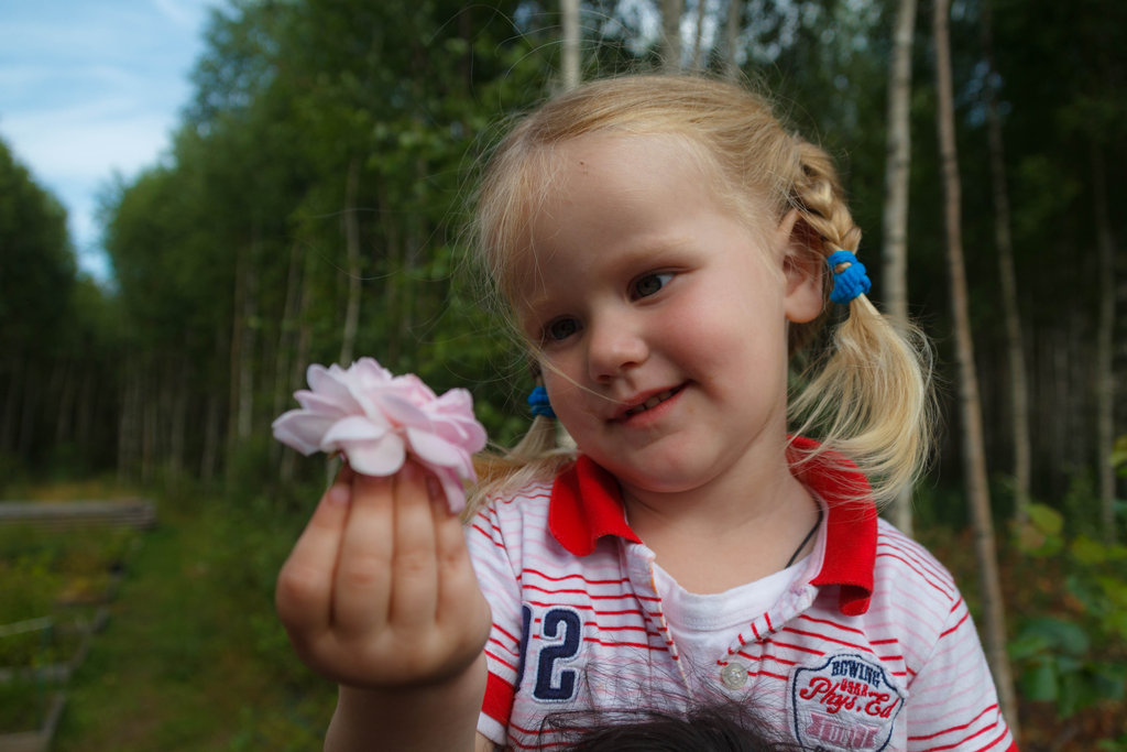 Funding Education Centre for Russian Orphans
