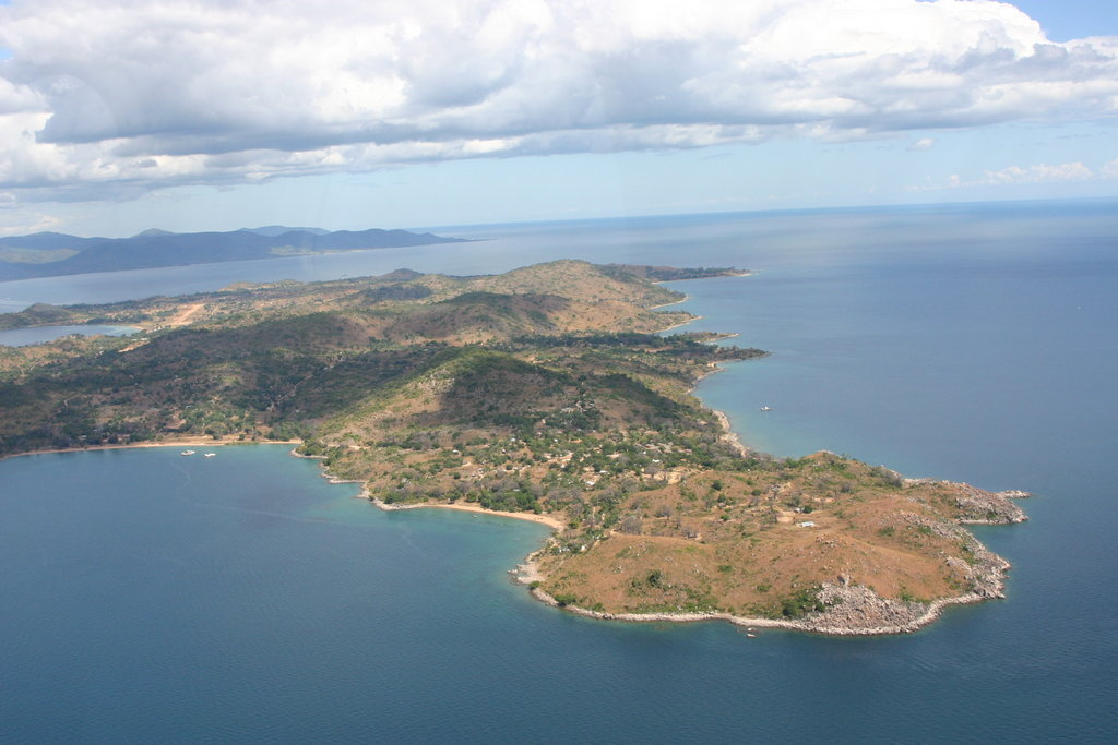 Stop deaths from TB on Likoma Island, Malawi
