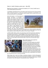 Riders_Zimbabwe_update_May_2008.pdf (PDF)
