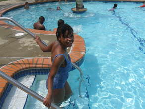 Summer Recreation for Kids with Autism