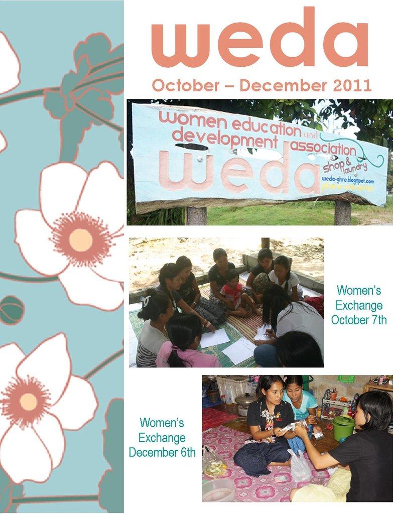 October-December 2011