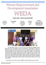 January - June 2011 (PDF)