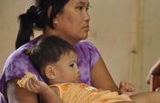 Empower Burmese Migrant Women this holiday season!