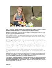 Aleah Story (PDF)