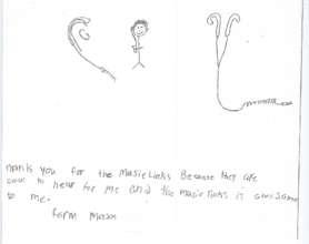Mason hearing (PDF)