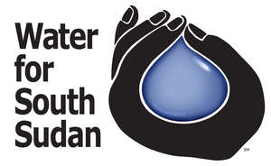 Water for South Sudan, Inc.