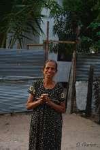 Sri Lanka Microenterprise Development