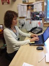 Preparing Caregiver Training Lessons