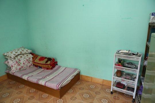 Room in Hostel