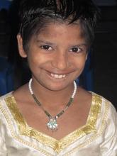 Jayakodi