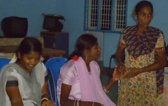 Healthcare to130 HIV/AIDS infected orphans-orphan