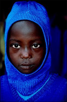 Health services for 12,000 Kenyan school children